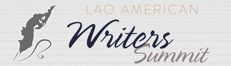 www.laowriters.org